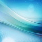 Пользователи «Ростелекома» пожаловались намасштабный сбой